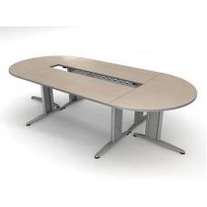 Конференционный стол-01
