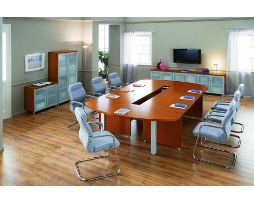 Конференционный стол-02
