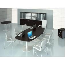 Конференционный стол-03