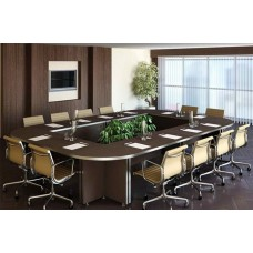 Конференционный стол-04