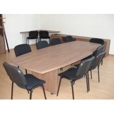 Конференционный стол-05