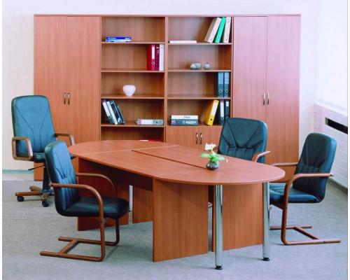 Конференционный стол-06