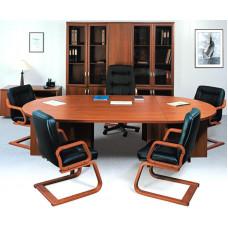 Конференционный стол-07