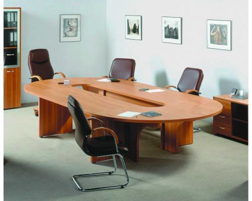 Конференционный стол-08