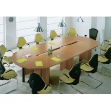 Конференционный стол-09