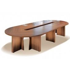 Конференционный стол-10