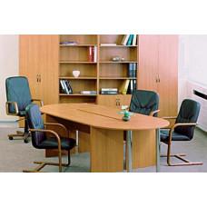Конференционный стол-11