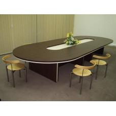 Конференционный стол-13