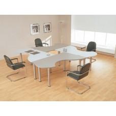 Конференционный стол-14