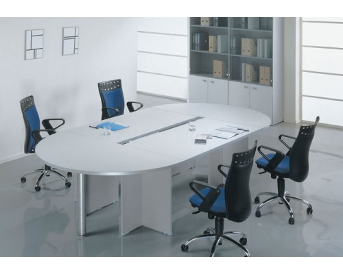Конференционный стол-15