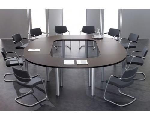 Конференционный стол-16