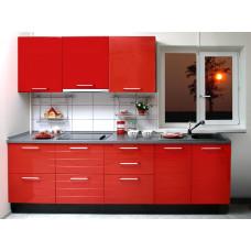 Кухня хай-тек-05