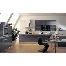 Кухня хай-тек-10