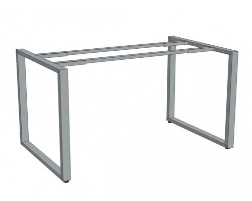 Каркас для стола QUATTRO-01