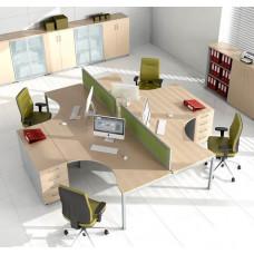 Мебель для персонала-01