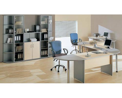 Мебель для персонала-02
