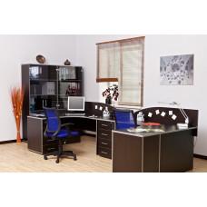 Мебель для персонала-04