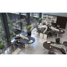 Мебель для персонала-05