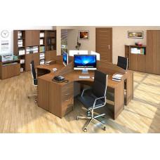Мебель для персонала-06