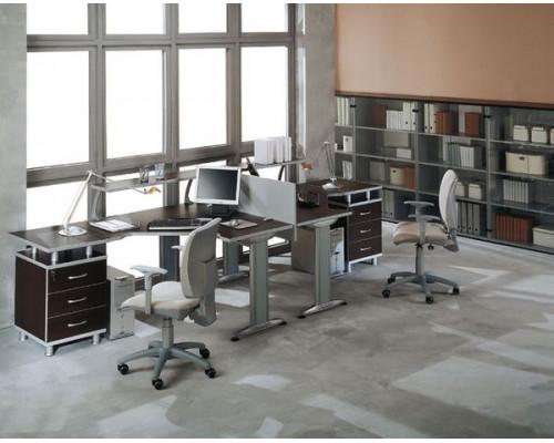 Мебель для персонала-07