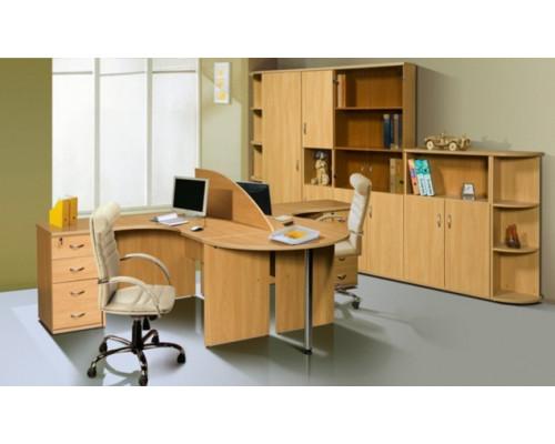 Мебель для персонала-09