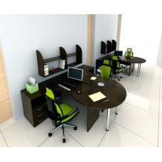 Мебель для персонала-10