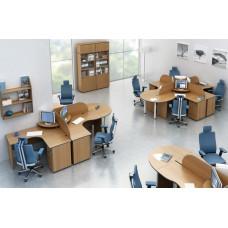 Мебель для персонала-12