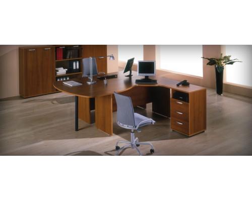 Мебель для персонала-13