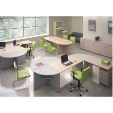 Мебель для персонала-14