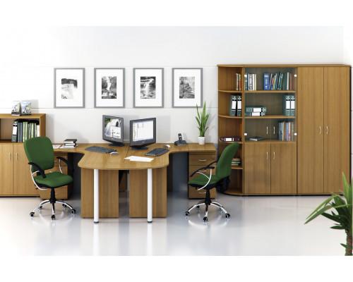 Мебель для персонала-16