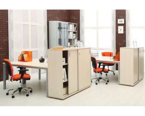 Мебель для персонала-17