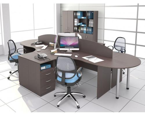 Мебель для персонала-23