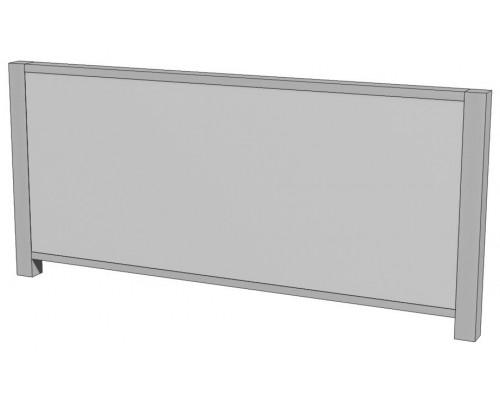 Экран базовый с органайзером