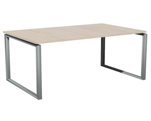 Стол конференционный-01, опора кватро