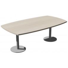 Стол конференционный-03, опора RD