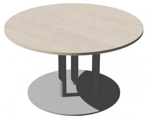 Стол конференционный-04, опора RD