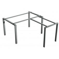Каркас для стола TRIO-02