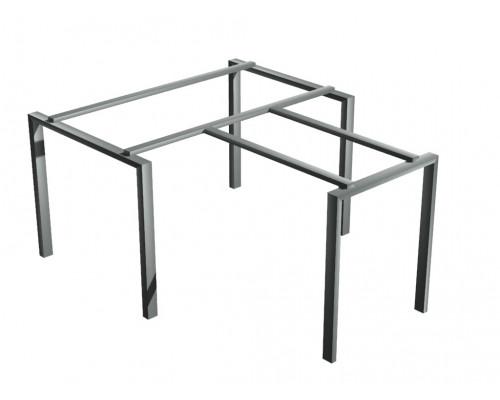 Каркас для стола TRIO-03