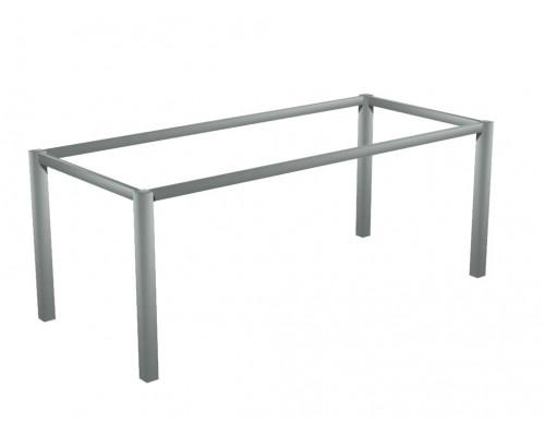 Каркас для стола BASE-01