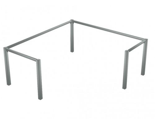 Каркас для стола BASE-02