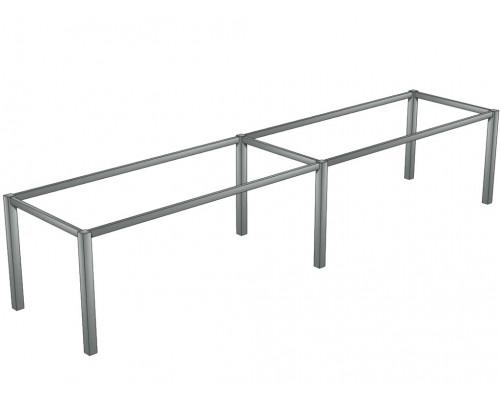 Каркас для стола BASE-03