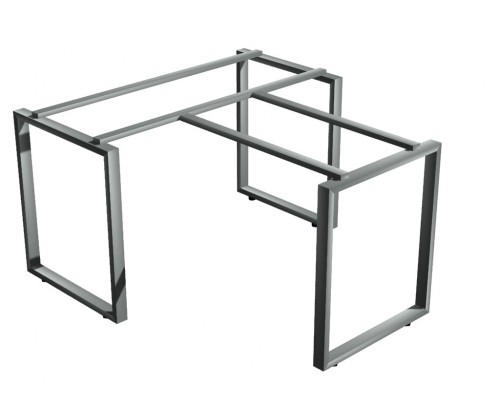 Каркас для стола QUATTRO-03