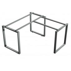 Каркас для стола QUATTRO-02