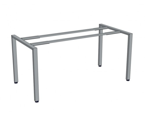 Каркас для стола TRIO-01