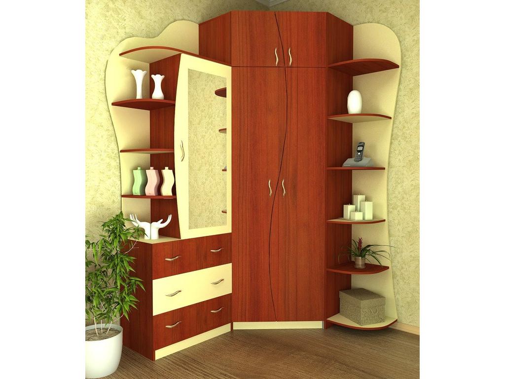 """Мебельная фабрика """"см-мебель"""", г. ижевск / интересный шкаф б."""