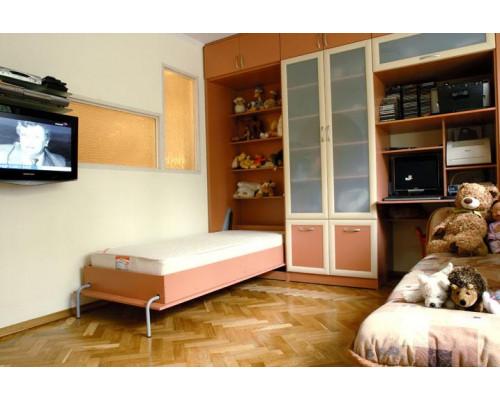 Шкаф-кровать-01