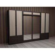 Шкаф-кровать-02