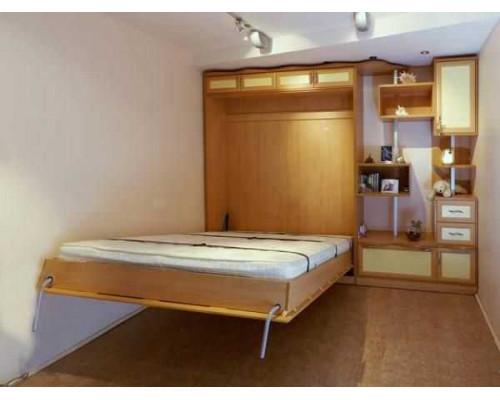 Шкаф-кровать-04