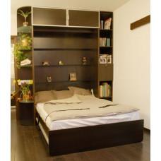 Шкаф-кровать-07