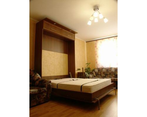 Шкаф-кровать-08